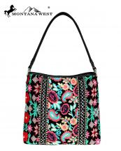 MW714918(BK)-MW-wholesale-handbag-montana-west-embroidered-floral-rhinestone-silver-crystal-stud-multi-color-fabric-(0).jpg