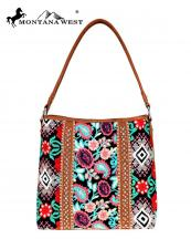 MW714918(BR)-MW-wholesale-handbag-montana-west-embroidered-floral-rhinestone-silver-crystal-stud-multi-color-fabric-(0).jpg