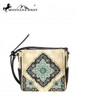 MW7158360(BG)-MW-wholesale-messenger-bag-montana-west-aztec-tribal-floral-embroidery-concho-rhinestone-stud-crossbody(0).jpg
