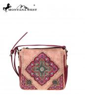 MW7158360(PK)-MW-wholesale-messenger-bag-montana-west-aztec-tribal-floral-embroidery-concho-rhinestone-stud-crossbody(0).jpg