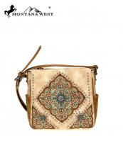 MW7158360(TAN)-MW-wholesale-messenger-bag-montana-west-aztec-tribal-floral-embroidery-concho-rhinestone-stud-crossbody(0).jpg