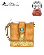 MW716G9360(TAN)-MW-wholesale-messenger-bag-montana-west-floral-tooled-concealed-rhinestone-stud-turquoise-stitch-flap(0).jpg