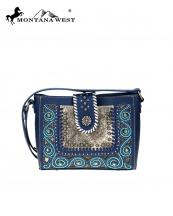 MW7188360(BL)-MW-wholesale-messenger-bag-montana-west-western-embroidered-floral-rhinestone-concho-tooled-whipstitch(0).jpg