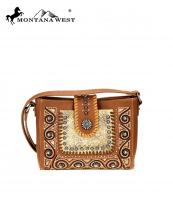 MW7188360(BR)-MW-wholesale-messenger-bag-montana-west-western-embroidered-floral-rhinestone-concho-tooled-whipstitch(0).jpg
