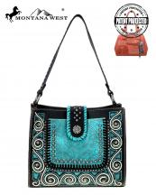 MW718G121(BK)-MW-wholesale-handbag-montana-west-concealed-western-embroidered-floral-rhinestone-concho-tooled-stitch(0).jpg