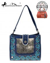 MW718G121(BL)-MW-wholesale-handbag-montana-west-concealed-western-embroidered-floral-rhinestone-concho-tooled-stitch(0).jpg