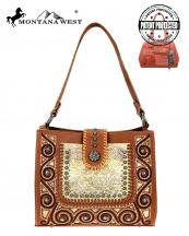 MW718G121(BR)-MW-wholesale-handbag-montana-west-concealed-western-embroidered-floral-rhinestone-concho-tooled-stitch(0).jpg