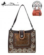 MW718G121(CF)-MW-wholesale-handbag-montana-west-concealed-western-embroidered-floral-rhinestone-concho-tooled-stitch(0).jpg