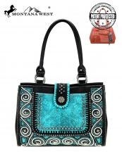 MW718G8566(BK)-MW-wholesale-handbag-montana-west-concealed-western-embroidered-floral-rhinestone-concho-tooled-stitch(0).jpg