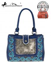 MW718G8566(BL)-MW-wholesale-handbag-montana-west-concealed-western-embroidered-floral-rhinestone-concho-tooled-stitch(0).jpg