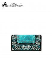 MW718W010(BK)-MW-wholesale-wallet-montana-west-western-embroidered-floral-rhinestone-concho-rivet-tooled-cut-out(0).jpg