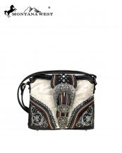MW7198360(BG)-MW-wholesale-messenger-bag-montana-west-belt-buckle-floral-embroidered-rhinestone-stud-scallop-trim(0).jpg