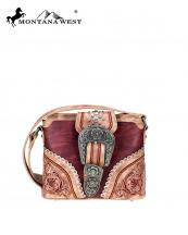 MW7198360(BUR)-MW-wholesale-messenger-bag-montana-west-belt-buckle-floral-embroidered-rhinestone-stud-scallop-trim(0).jpg