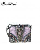 MW7198360(GY)-MW-wholesale-messenger-bag-montana-west-belt-buckle-floral-embroidered-rhinestone-stud-scallop-trim(0).jpg