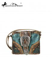 MW7198360(TQ)-MW-wholesale-messenger-bag-montana-west-belt-buckle-floral-embroidered-rhinestone-stud-scallop-trim(0).jpg