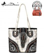 MW719G8014(BG)-MW-wholesale-handbag-montana-west-concealed-belt-buckle-floral-embroidered-rhinestone-stud-scallop-trim(0).jpg