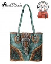 MW719G8014(TQ)-MW-wholesale-handbag-montana-west-concealed-belt-buckle-floral-embroidered-rhinestone-stud-scallop-trim(0).jpg