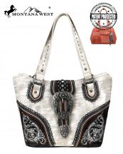 MW719G8323(BG)-MW-wholesale-handbag-montana-west-concealed-belt-buckle-floral-embroidered-rhinestone-stud-scallop-trim(0).jpg