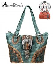 MW719G8323(TQ)-MW-wholesale-handbag-montana-west-concealed-belt-buckle-floral-embroidered-rhinestone-stud-scallop-trim(0).jpg