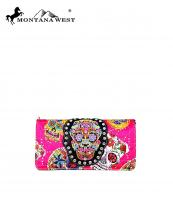 MW720C018(PK)-MW-wholesale-montana-west-wallet-crossbody-sugar-skull-rhinestone-embroidery-quilt-fabric-stud-floral(0).jpg
