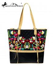 MW7238113(BK)-MW-wholesale-handbag-montana-west-floral-embroidered-quilted-feather-charm-tassel-rhinestone-stud-tq(0).jpg