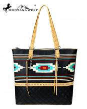 MW7248113(BK)-MW-wholesale-handbag-montana-west-aztec-embroidered-quilted-feather-charm-tassel-rhinestone-stud-tq(0).jpg