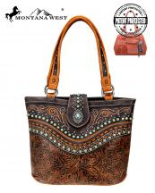 MW725G8317(CF)-MW-wholesale-handbag-montana-west-concealed-floral-turquoise-concho-rhinestone-stud-cut-out-embossed(0).jpg