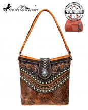 MW725G918(CF)-MW-wholesale-handbag-montana-west-concealed-floral-turquoise-concho-rhinestone-stud-cut-out-embossed(0).jpg
