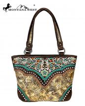 MW7268317(CF)-MW-wholesale-handbag-floral-embroidered-rhinestone-stud-embossed-whipstitch-toned-color-vintage-pattern(0).jpg