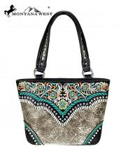 MW7268317(GY)-MW-wholesale-handbag-floral-embroidered-rhinestone-stud-embossed-whipstitch-toned-color-vintage-pattern(0).jpg