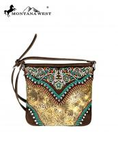 MW7268360(CF)-MW-wholesale-messenger-bag-floral-embroidered-rhinestone-stud-embossed-whipstitch-toned-vintage-pattern(0).jpg