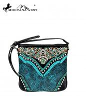 MW7268360(TQ)-MW-wholesale-messenger-bag-floral-embroidered-rhinestone-stud-embossed-whipstitch-toned-vintage-pattern(0).jpg