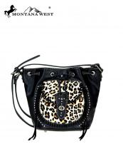 MW7278360(BK)-MW-wholesale-messenger-bag-montana-west-leopard-faux-fur-safari-tassel-rhinestonestud-drawstring-stitch(0).jpg
