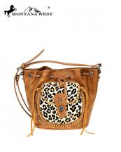 MW7278360(BR)-MW-wholesale-messenger-bag-montana-west-leopard-faux-fur-safari-tassel-rhinestonestud-drawstring-stitch(0).jpg