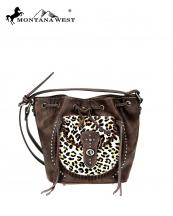 MW7278360(CF)-MW-wholesale-messenger-bag-montana-west-leopard-faux-fur-safari-tassel-rhinestonestud-drawstring-stitch(0).jpg