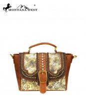 MW7288262(BR)-MW-wholesale-handbag-messenger-bag-montana-west-floral-emboss-buckle-rhinestone-stud-gold-whipstitch(0).jpg