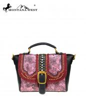 MW7288262(BUR)-MW-wholesale-handbag-messenger-bag-montana-west-floral-emboss-buckle-rhinestone-stud-gold-whipstitch(0).jpg
