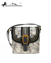 MW7288360(BK)-MW-wholesale-messenger-bag-montana-west-floral-embossed-buckle-rhinestone-stud-gold-whipstitch(0).jpg