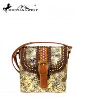 MW7288360(BR)-MW-wholesale-messenger-bag-montana-west-floral-embossed-buckle-rhinestone-stud-gold-whipstitch(0).jpg