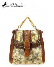 MW7289110(BR)-MW-wholesale-backpack-montana-west-floral-vintage-emboss-buckle-flap-rhinestone-stud-gold-stitch-chain(0).jpg