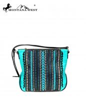 MW7298360(BK)-MW-wholesale-messenger-bag-montana-west-croc-safari-rhinestone-stud-glittery-inlay-laser-cut-out-stitch(0).jpg