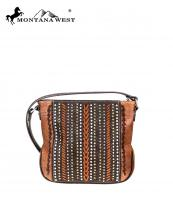 MW7298360(CF)-MW-wholesale-messenger-bag-montana-west-croc-safari-rhinestone-stud-glittery-inlay-laser-cut-out-stitch(0).jpg