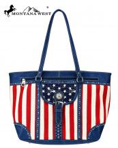 MW7308484(TQ)-MW-wholesale-handbag-montana-west-american-flag-usa-star-striped-buckle-lonestar-concho-rhinestone-stud(0).jpg