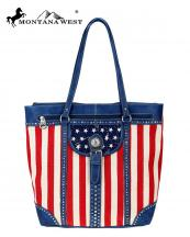 MW7308485(TQ)-MW-wholesale-handbag-montana-west-american-flag-usa-star-striped-buckle-lonestar-concho-rhinestone-stud(0).jpg