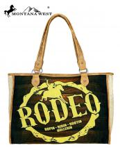 MW7338112(TAN)-MW-wholesale-handbag-rodeo-cowboy-paint-canvas-graphic-pu-leather-horse-ropin-ridin-hootin-hollerin(0).jpg