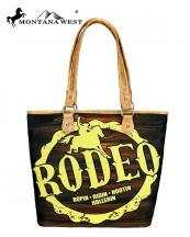 MW7339318(TAN)-MW-wholesale-handbag-rodeo-cowboy-paint-canvas-graphic-pu-leather-horse-ropin-ridin-hootin-hollerin(0).jpg