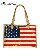 MW7358112(TAN)-MW-wholesale-handbag-american-flag-usa-stars-stripes-paint-canvas-graphic-pu-leather-trim-vintage(0).jpg