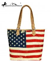 MW7359318(TAN)-MW-wholesale-handbag-american-flag-usa-stars-stripes-paint-canvas-graphic-pu-leather-trim-vintage(0).jpg