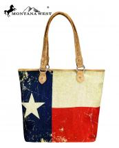 MW7399318(TAN)-MW-wholesale-handbag-texas-pride-flag-paint-canvas-graphic-pu-leather-trim-blue-red-white-lonestar(0).jpg