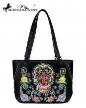 MW7418574(BK)-MW-wholesale-handbag-montana-west-sugar-skull-floral-embroidered-rhinestone-stud-cross-multicolor(0).jpg